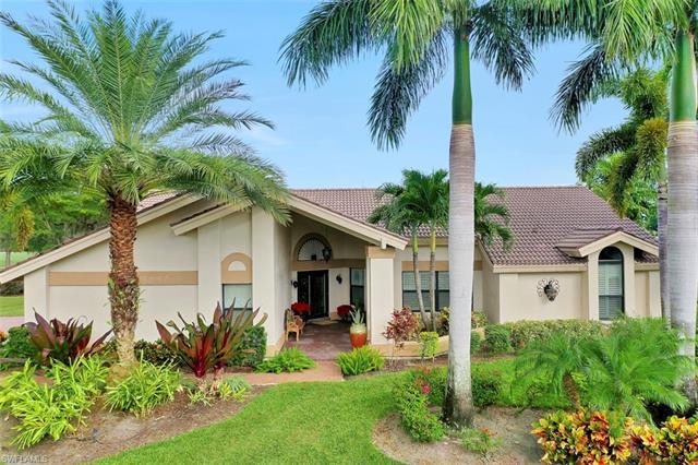 15241 Kilbirnie Dr, Fort Myers, FL 33912