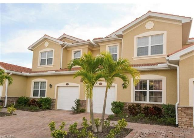 8561 Oakshade Cir S 102, Fort Myers, FL 33919