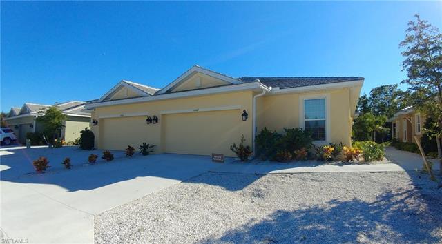 10407 Santiva Way, Fort Myers, FL 33908