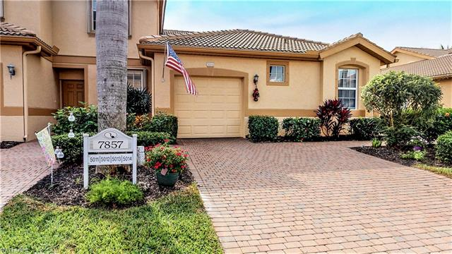 7857 Lake Sawgrass Loop 5014, Fort Myers, FL 33907