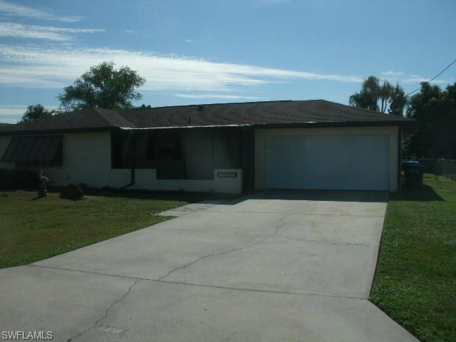 1418 Se 17th St, Cape Coral, FL 33990
