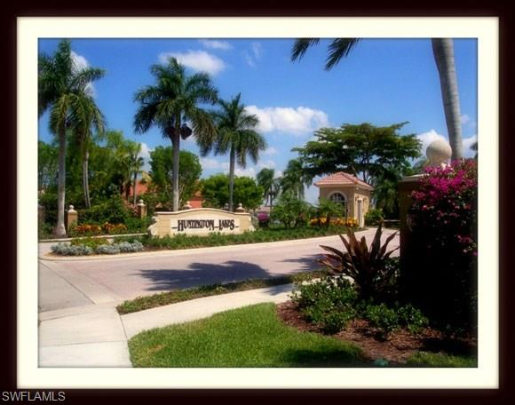 6625 Huntington Lakes Cir 202, Naples, FL 34119