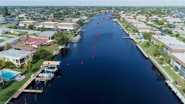 4115 Se 18th Pl 103, Cape Coral, FL 33904