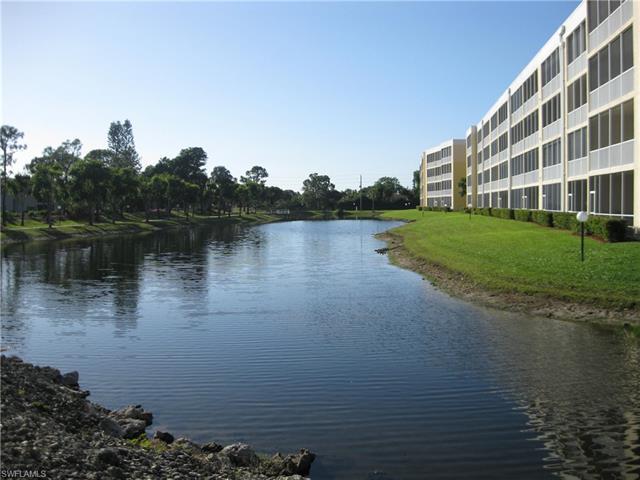 14901 Park Lake Dr Ph10, Fort Myers, FL 33919