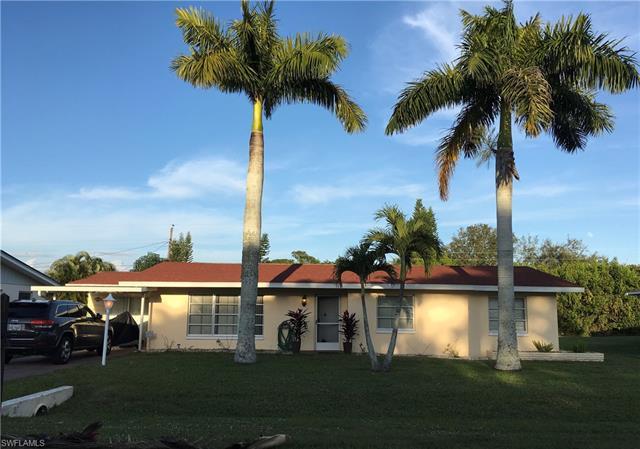 18543 Dogwood Rd, Fort Myers, FL 33967