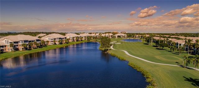 16431 Millstone Cir 104, Fort Myers, FL 33908