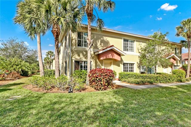 12020 Rock Brook Run 1801, Fort Myers, FL 33913