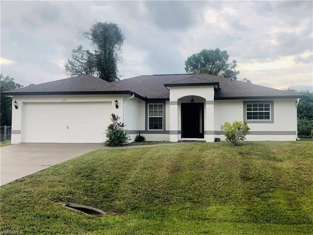 623 Columbus Ave, Lehigh Acres, FL 33972