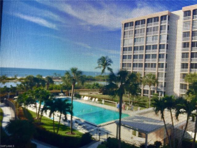 7150 Estero Blvd 305, Fort Myers Beach, FL 33931