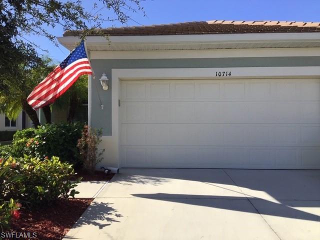 10714 Cetrella Dr, Fort Myers, FL 33913
