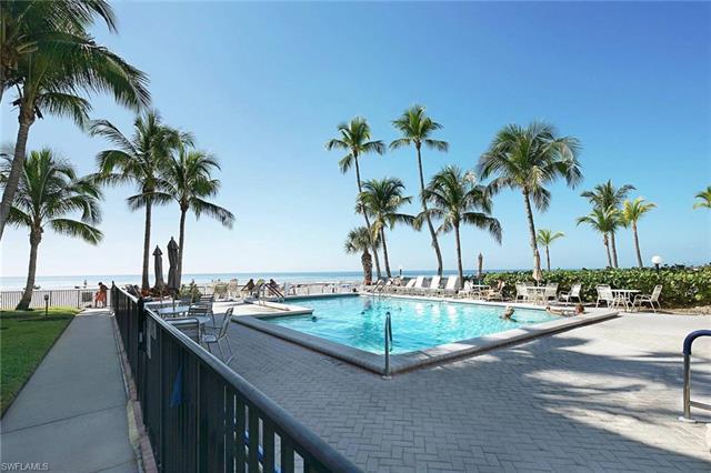 2580 Estero Blvd Sw 403, Fort Myers Beach, FL 33931
