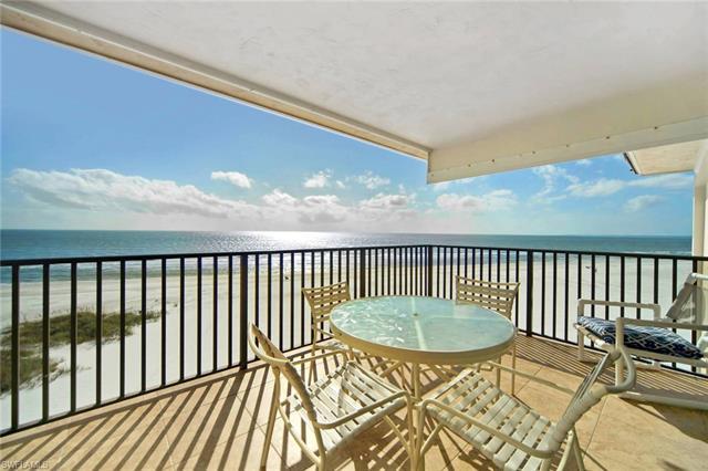 2580 Estero Blvd 502, Fort Myers Beach, FL 33931