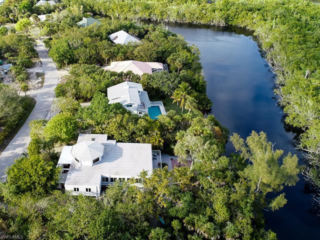 2010 Wild Lime Dr, Sanibel, FL 33957