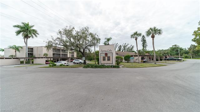 3150 Shorewood Ln 305, Fort Myers, FL 33907