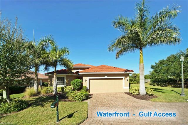 12981 Seaside Key Ct, North Fort Myers, FL 33903