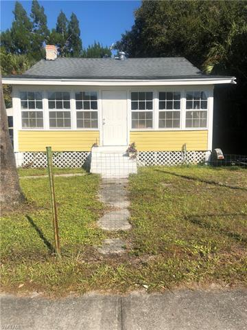 2411 Edison Ave, Fort Myers, FL 33901