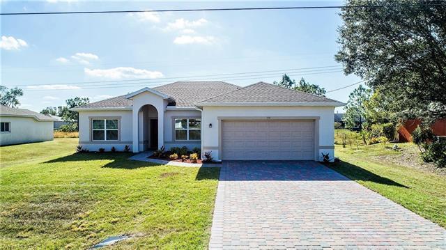 759 Arundel Cir, Fort Myers, FL 33913