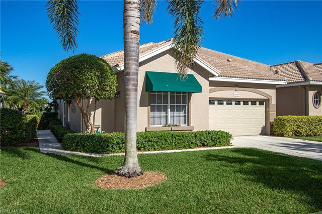 8553 Fairway Bend Dr, Estero, FL 33967
