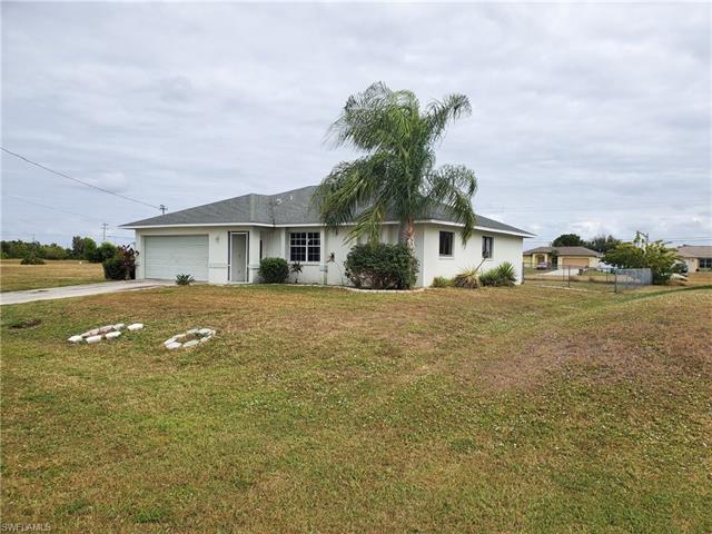 1413 Ne 1st Pl, Cape Coral, FL 33909