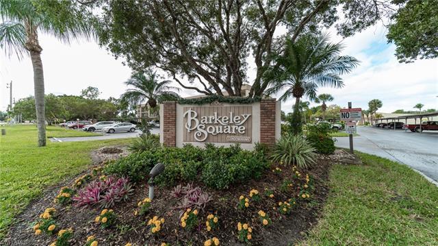 2111 Barkeley Ln 20, Fort Myers, FL 33907
