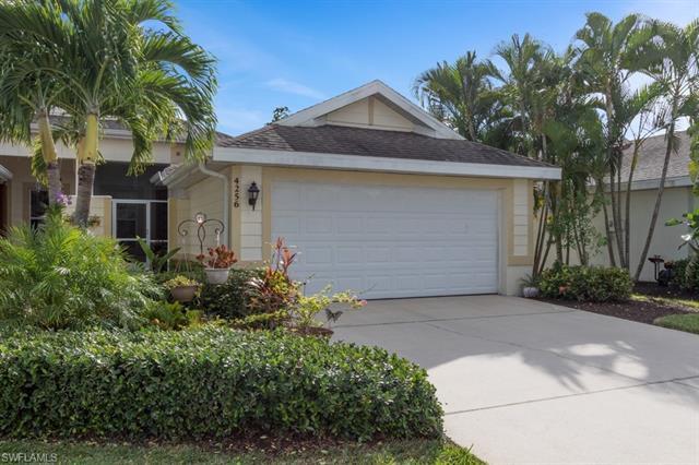 4256 Avian Ave, Fort Myers, FL 33916