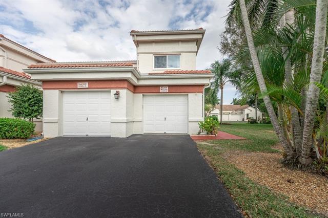 13201 Oakmont Dr 6, Fort Myers, FL 33907