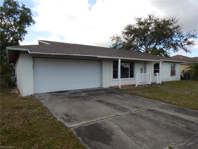 812 Se 5th Ave, Cape Coral, FL 33990