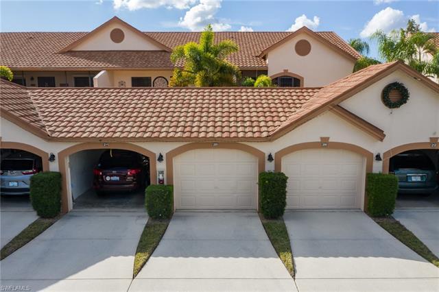 13120 Cross Creek Blvd 205, Fort Myers, FL 33912