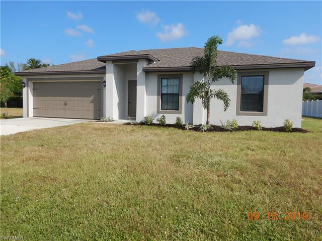1117 Sw 22nd Ter, Cape Coral, FL 33991