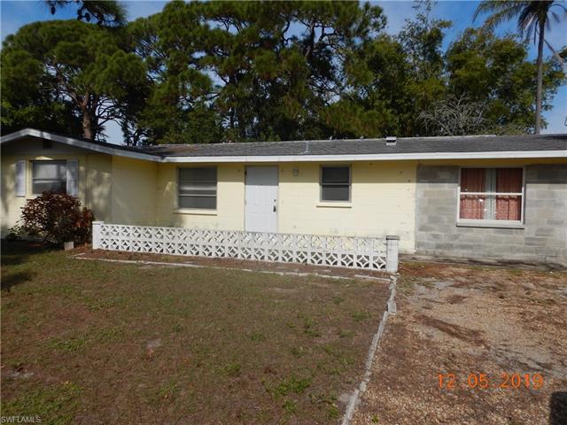 60 Virginia Ct, Englewood, FL 34223