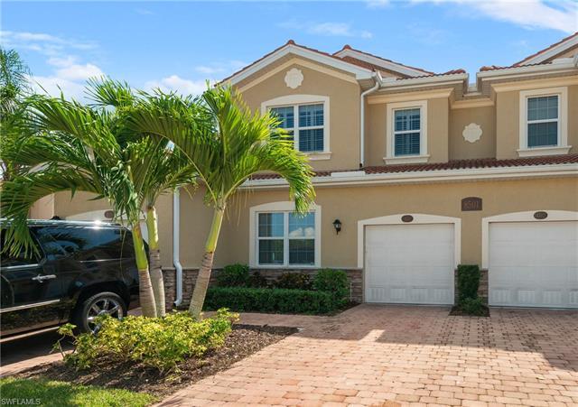 8501 Oakshade Cir 1, Fort Myers, FL 33919