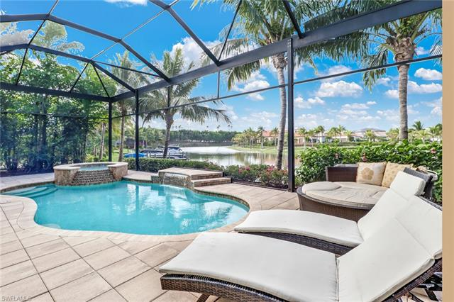 17460 Via Navona Way, Miromar Lakes, FL 33913