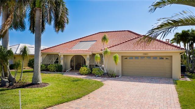 26 Bayview Blvd, Fort Myers Beach, FL 33931