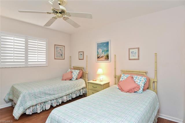 2408 Sw 39th Ter, Cape Coral, FL 33914