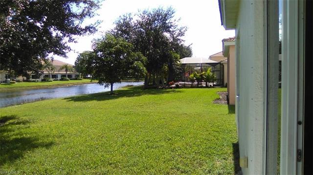 3013 Lake Butler Ct, Cape Coral, FL 33909