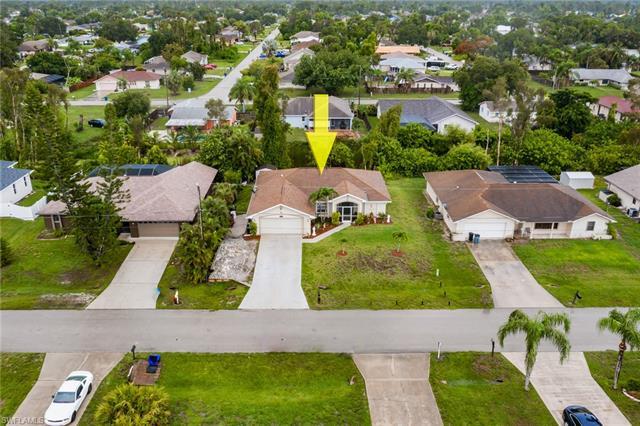 8328 Buena Vista Rd, Fort Myers, FL 33967