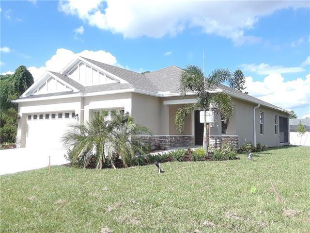 3726 Lee Blvd, Lehigh Acres, FL 33971