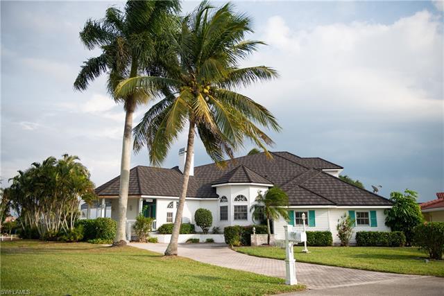 14681 Eden St, Fort Myers, FL 33908