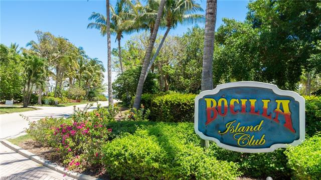 16750 Bocilla Palms Dr 71, Bokeelia, FL 33922