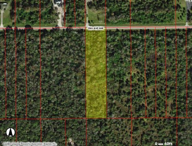 640 35th Ave Nw, Naples, FL 34120