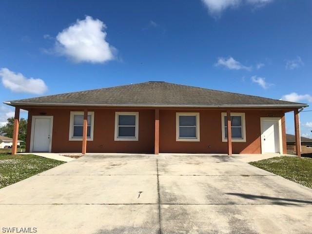 4558 22nd St Sw, Lehigh Acres, FL 33973