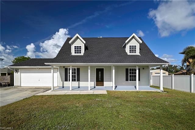 8457 Wren Rd, Fort Myers, FL 33967