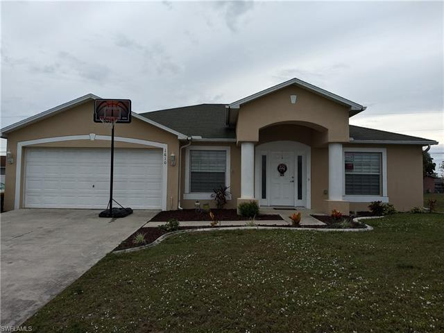 1610 Sw 6th Ave, Cape Coral, FL 33991