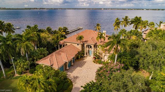 14956 Maya Ln, Fort Myers, FL 33908