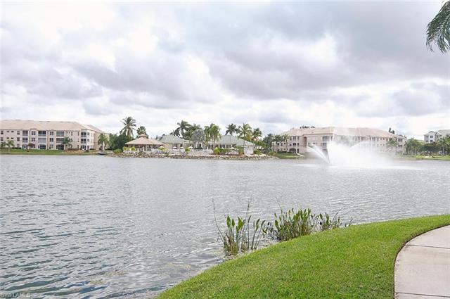 9160 Southmont Cv 203, Fort Myers, FL 33908