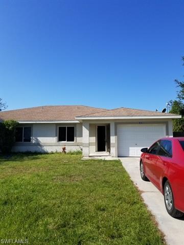 824 Holmes Ave, Lehigh Acres, FL 33974