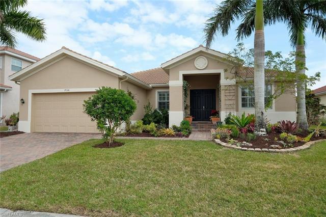 17136 Wrigley Cir, Fort Myers, FL 33908