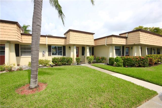139 Brittany Ct, Fort Myers, FL 33919