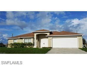 929 Nw 7th Ave, Cape Coral, FL 33993