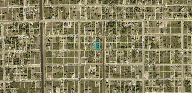 3502 10th St Sw, Lehigh Acres, FL 33976
